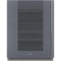 CVI138LS3